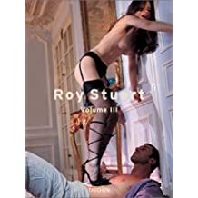 ready for some erotic fun in roy