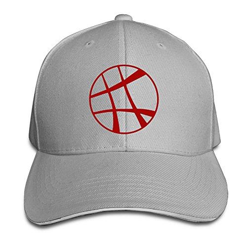 Price comparison product image MARC Custom Doctor Strange Unisex Sun Cap Hats Ash
