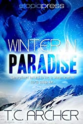 Winter in Paradise (The Kirsoval Scourge Book 1)