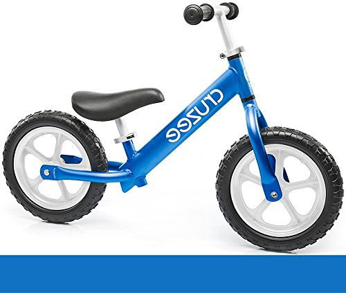 Best Bike For 5 Year Old 2019 Bicycle Advisor