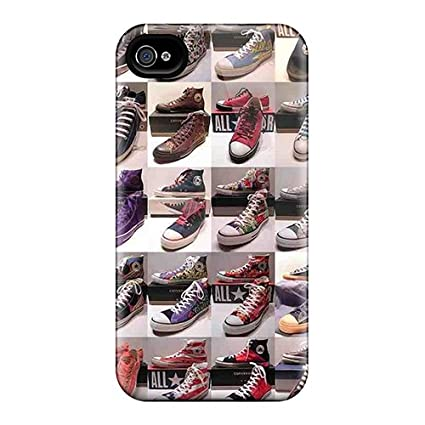 Amazon.com: New Converse Tpu Case Cover, Anti-scratch ...