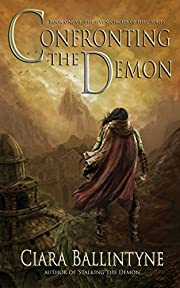 Confronting the Demon (The Seven Circles of Hell Book 1)