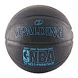 Spalding NBA Street Phantom Outdoor Basketball (Size 7/29.5')