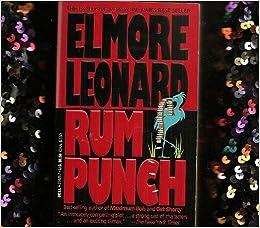 recipe: rum punch audiobook [14]