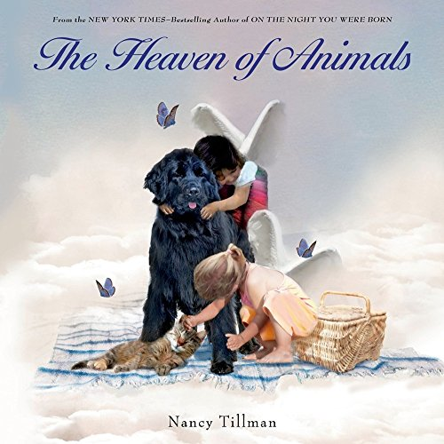 (The Heaven of Animals)