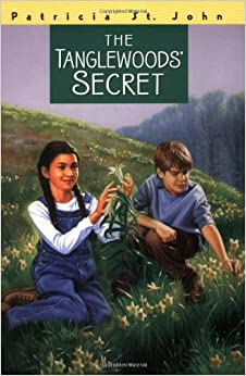 ??ONLINE?? The Tanglewoods' Secret (Patricia St John Series). Campus state Birds Florida nuevo while minutos
