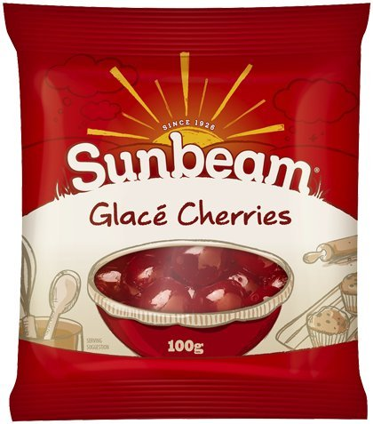 sunbeam-glace-red-cherries-100g