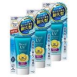 Bioré Face Sunscreens - Best Reviews Guide