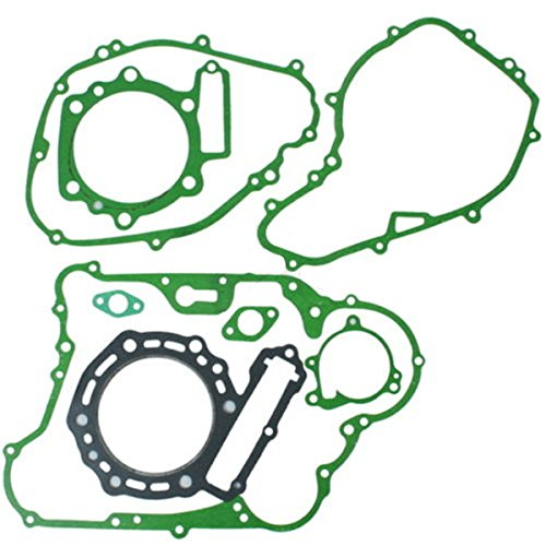 95 chevy van engine gasket set - 3
