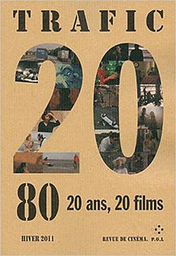 TÉLÉCHARGER FILM SOCIALISME GODARD