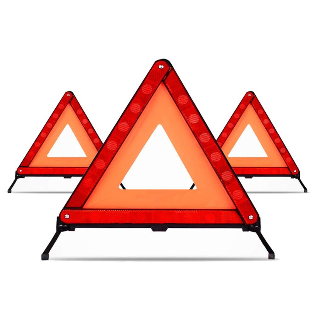 Amazon Com Baosity Car Road Emergency Breakdown Board Reflective