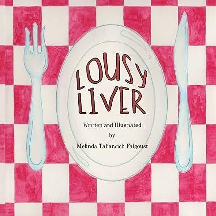 Lousy Liver
