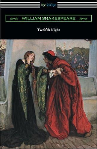 Utorrent En Español Descargar Twelfth Night, Or What You Will PDF A Mobi