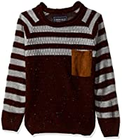 Min. 50% Off on Kids' Sweaters
