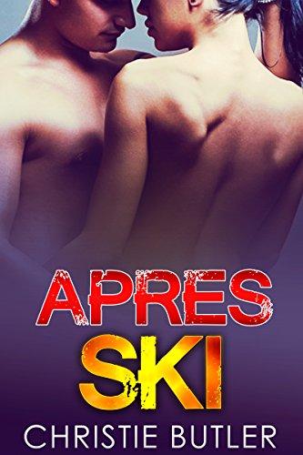 Apres Ski New Apres Ski