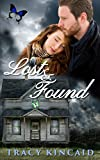 Lost & Found (The Family Tree Series Book 3)