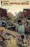 The Walking Dead #188
