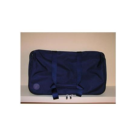 7b0f609f779b Samsonite - Marc Newson - Scope Duffle Bag