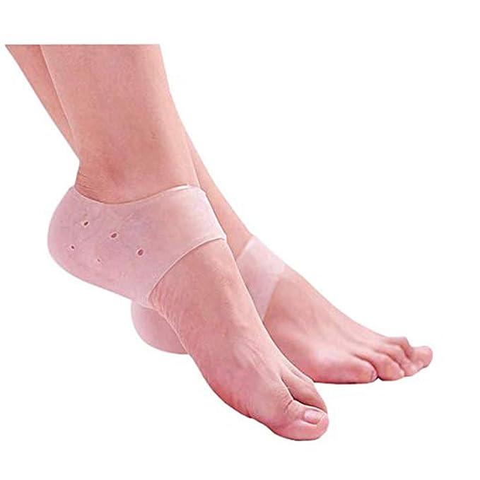 Resultado de imagen para barefoot