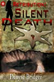 Retribution - Silent Death
