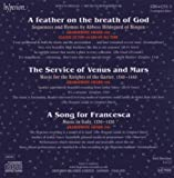 Gothic Voices Gramophone Award Winners Collection