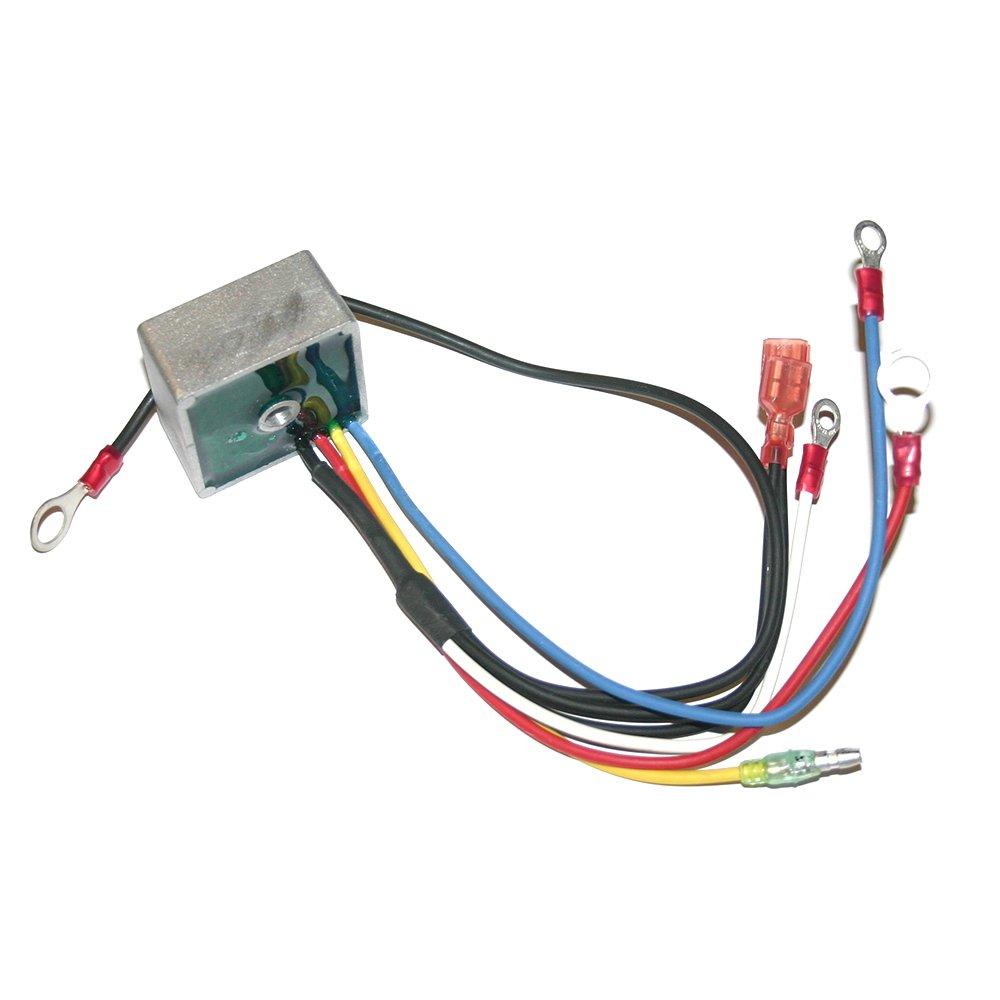 Club車電圧レギュレータ102803401 with Key Startのみ   B018T1NE2M