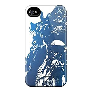 New Arrival Premium 6plus Cases Covers For Iphone (final Fantasy Xii) WANGJING JINDA