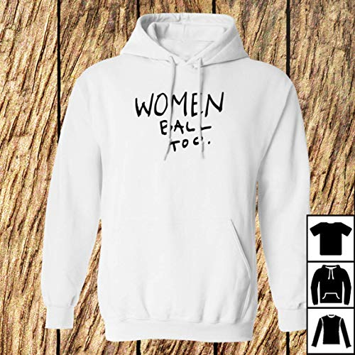 (Jordan Bell Women Ball Too T-Shirt Long T-Shirt Sweatshirt Hoodie)