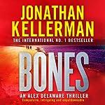 Bones | Jonathan Kellerman