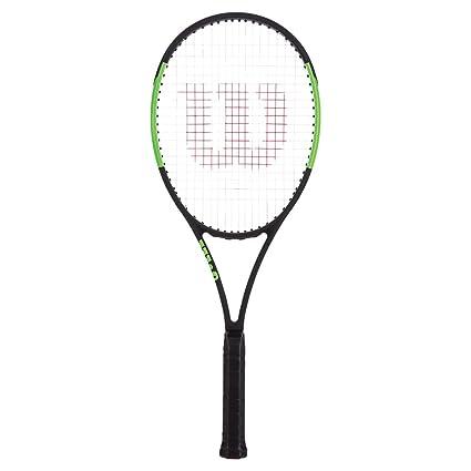 Wilson Blade 98 (16x19) CV (1/4),Wilson Tennis Rackets