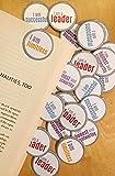 Motivational #1 Bookmarks - 36 Bulk Bookmarks for Kids girl's boys- School Student Incentives – Library incentives – Reading Incentives - Party Favor Prizes - Classroom Reading Awards!