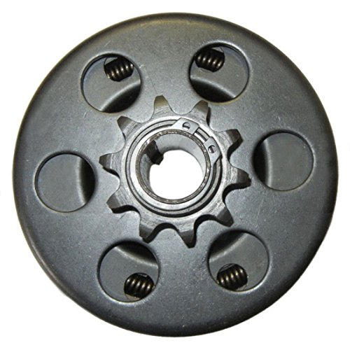 Woniu Centrifugal Go Kart Mini Bike Clutch 3/4