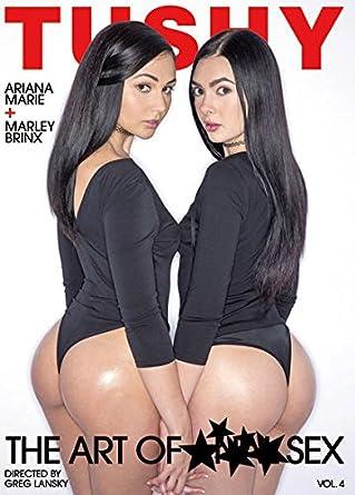 Vintage black porn