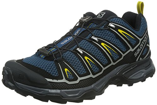 salomon-mens-x-ultra-2-hiking-fjord-9-d-us