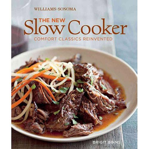 williams and sonoma slow cooker - 9