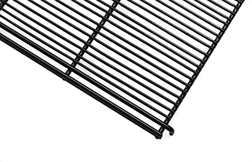 Pets Vinyl Coated Floor Grid - MidWest Homes for Pets Floor Grid for Puppy Playpen 248-05 - Case Pack of 2/Each