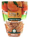 Dried Tangerine Wedges 20 ounce Bag For Sale