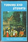 img - for Tudors and Stuarts: Time Remembered 4 book / textbook / text book