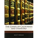 The Games of California and Stanford