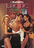Playboy's Erotic Fantasies: Forbidden Liaisons