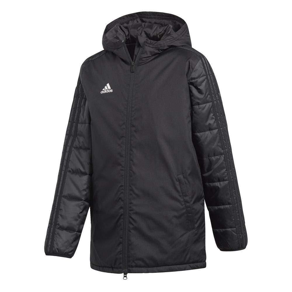 adidas Herren Jkt18 Wint Coat Sport Jacket