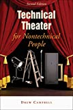 Technical Theater for Nontechnical People: Second