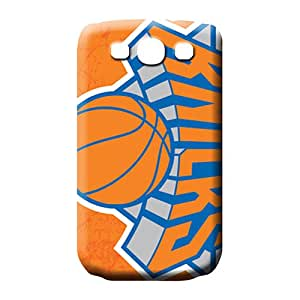samsung galaxy s3 First-class Designed style cell phone carrying shells oklahoma city thunder nba basketball