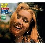 To Love Again / Cabaret Tragico
