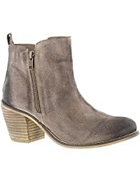Women's Java Time Ankle Boot