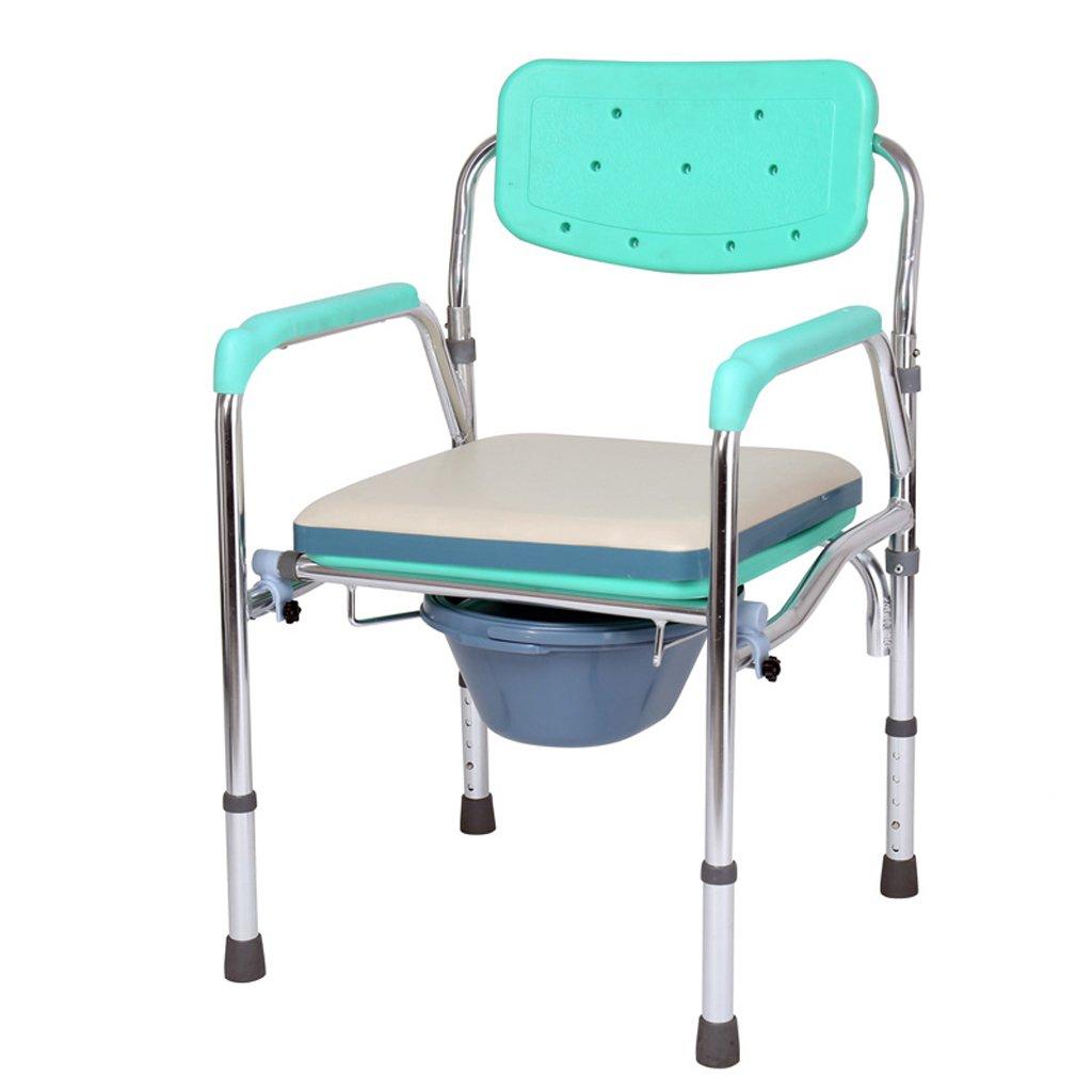 多様な Shariv-シャワーチェア 妊娠中の女性のベンチスツール53* B07DMBXQB3 13** 70センチメートルとパッド付き高齢者のトイレの椅子ステンレス鋼の折り畳みのスツール* B07DMBXQB3, 現場の安全 標識保安用品:ea7ca66a --- redondobrasil.com