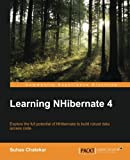 Learning NHibernate 4