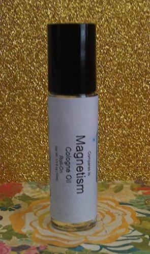 escada-magnetism-comparison-by-boca-plum-premium-quality-cologne-body-oil-for-men