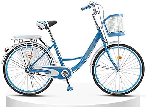 Rabbfay Alrededor De La Mujeres del Crucero De Bicicletas De 24 ...