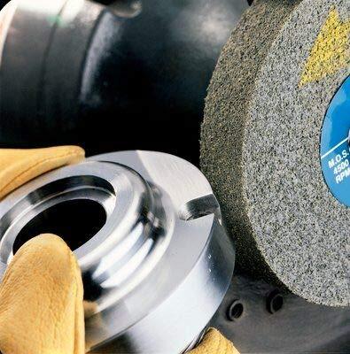 4//PK 3M Scotch-Brite 09548 EXL Deburring Wheel 6 in X 1//2 in X 1 in 8S FIN //// 7000136514